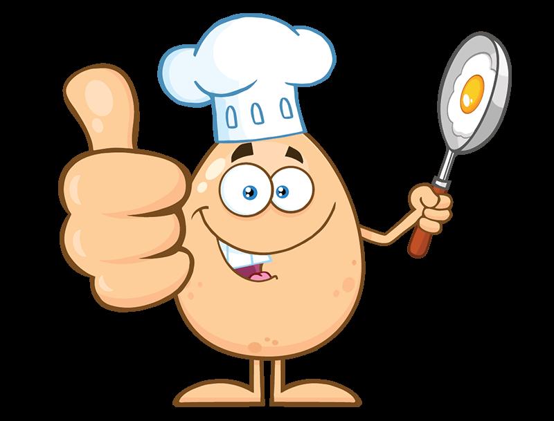 Irish Eggs, Ballyfree Eggs, Quality Eggs