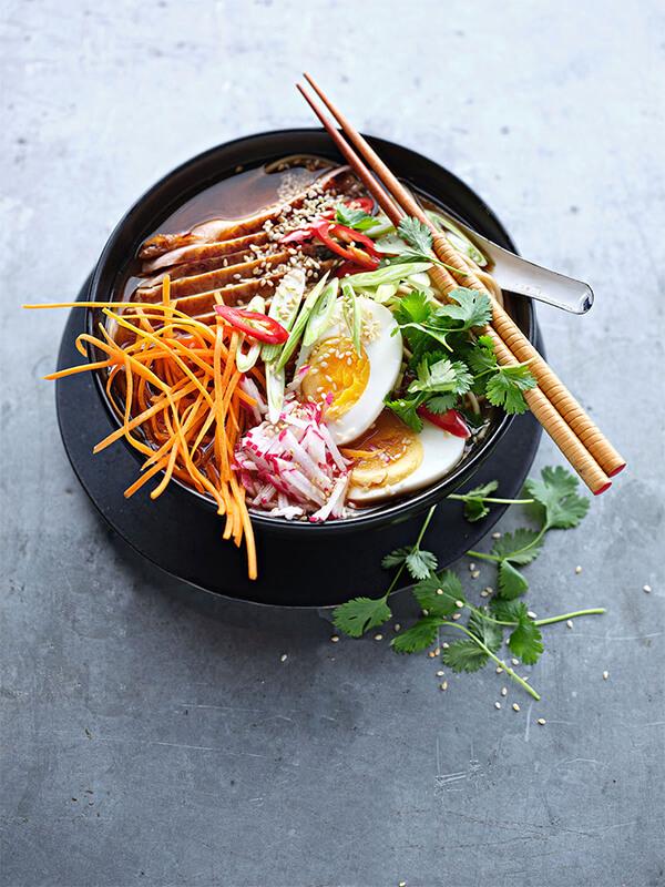 Egg Receipes, Quality Eggs, Ballyfree Eggs