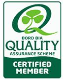 Bord-Bia-Certificate